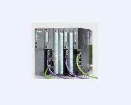 西门子PLC S7系列 S7400
