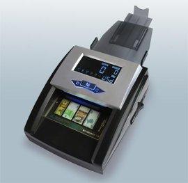 供应马来西币MYR验钞机 印尼盾多国鉴别仪
