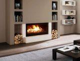 杭州装饰壁炉,杭州取暖壁炉,杭州别墅壁炉