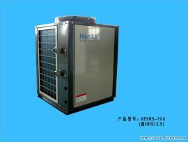 上海生能空气能热水器 热水设计/(方案) 热水工程/(安装)