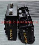 鑫日升GSR-001无线移动视频传输系统