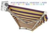遮陽棚/伸縮遮陽棚/首選常佳伸縮遮陽篷