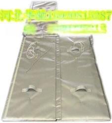 沈阳工业电热毯厂家/包裹式工业电热毯价格+型号批发