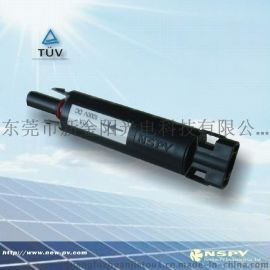 光伏二极管接头/PV二极管连接器