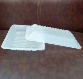 山东一次性食品塑料托盘
