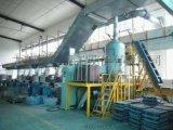 供应节能环保铅酸蓄电池生产设备