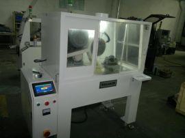 TJC-350AC互感器專用切割机