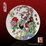 陶瓷壁画厂直销价格图片