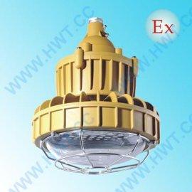60w防水节能led防爆泛光灯