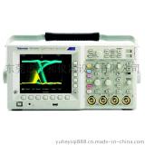 高價回收工廠閒置泰克TDS3054C示波器