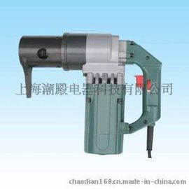 扭剪型电动扳手P1B-DY-27J