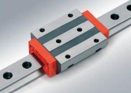 ZL型滚柱直线导轨副 专业生产直线导轨厂家,滑块导轨价格,博特导轨