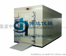 北京恒温恒湿试验室+上海恒温试验室