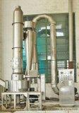 TMTD啤酒母泥干燥设备,旋转闪蒸干燥设备,烘干设备