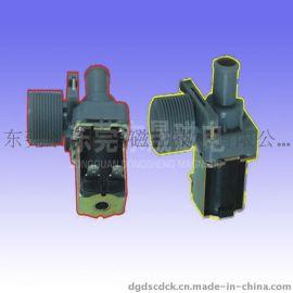 加气机高压防爆电磁阀|蒸汽机电磁阀|气动电磁阀|**电子元器件