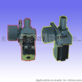 加氣機高壓防爆電磁閥|蒸汽機電磁閥|氣動電磁閥|優質電子元器件