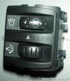 高遮蓋ABS油墨耐磨耐汽油ABS塑膠油墨