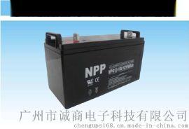 胶体蓄电池2V|12V150AH|胶体电池厂家报价|胶体电瓶