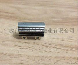 强力磁瓦-钕铁硼电机磁铁创荣磁铁