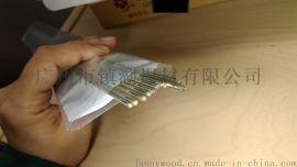 银焊条,70%药芯银焊条,BAG70CUZN