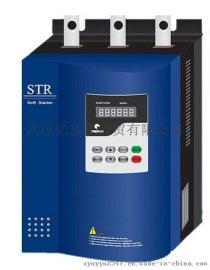 西安西普软启动器STR075B-3/75KW150A380V