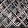 厂家供应路基专用建筑网片¥东营路基专用建筑网片