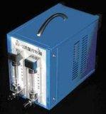 气体检测仪检定装置-提供建标技术服务