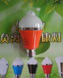 宏創負離子健康燈系列產品大全