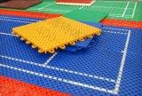 無錫仕博特懸浮拼裝地板價格,室內外懸浮拼裝地板廠家及性能優點