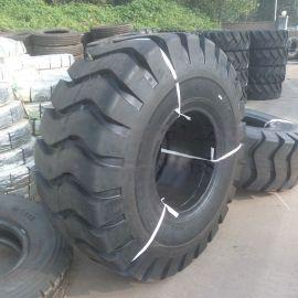 三包质量50铲车工程轮胎 50装载机轮胎型号与价格