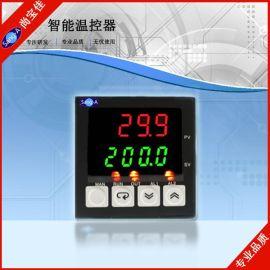 Sang-a涂装设备专用温控表