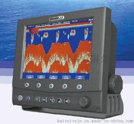 寧祿【DS2020】10英寸 雙通道液晶 測深儀
