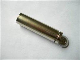 电池极耳激光焊接机_18650电池极耳激光焊接机价格