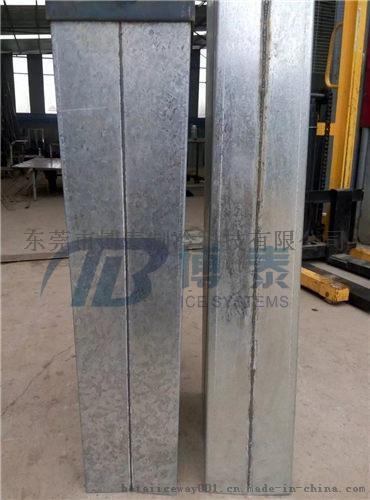 广东制冰模具定制供应,广东不锈钢冰块模具制冷配件定制