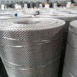 河北华卓供应310S不锈钢过滤网 耐高温2520席型网
