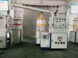 PU低压机 聚氨酯发泡机 发泡机