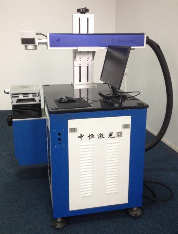 广东专业光纤激光打标机供应商