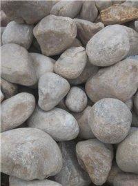产地批发水冲石天然卵石