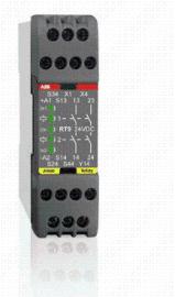 JOKAB安全继电器RT924V DC现货
