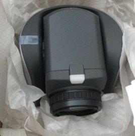 SONY山西太原BRC-H900大于1000线彩色会议摄像机