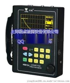 HS612e|HS612e数字超声波探伤仪