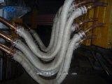生產製作礦熱爐電弧爐鐵合金爐水冷電纜(sl絞股型)