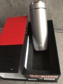 西安保健杯内胆镀银高档礼品保温杯西安养生茶水男女式杯子批量印字刻字新年礼品