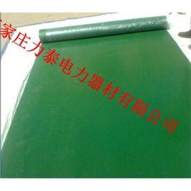 防静电胶板规格/10kv高压橡胶垫/工业用橡胶垫