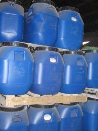 川维VAE707乳液批发 50公斤一桶