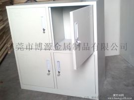 深圳不锈钢柜子生产厂家