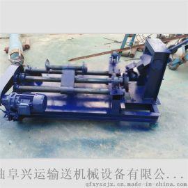 金属制品的翻边机 液压翻边机采购商机y2