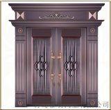 青島銅門,銅門廠家,定製銅門,銅門價格-泰明門業