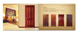 郑州印刷厂设计印刷彩页/海报/宣传画册/手提袋/无碳复写联单【郑州睿泰设计印刷】