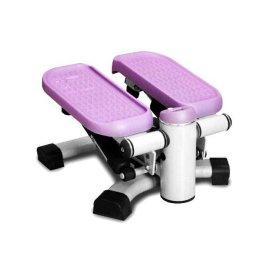 駿動力韓版家用多功能踏步機